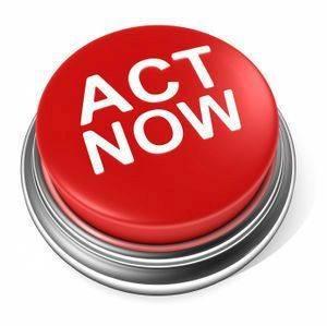 Welke van deze 9 acties heb jij ondernomen om je website makkelijk en snel vindbaar te maken voor klanten?