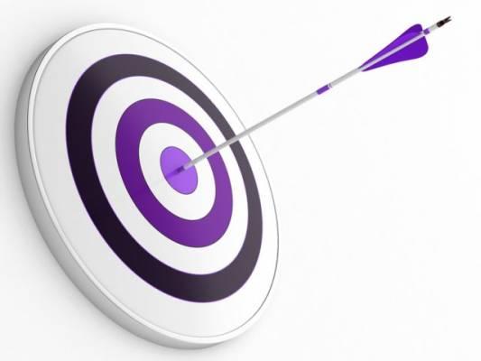 De klantpiramide: een effectief hulpmiddel bij het ontwikkelen van duurzame klantrelaties